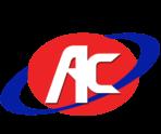 andreacornacchia.com