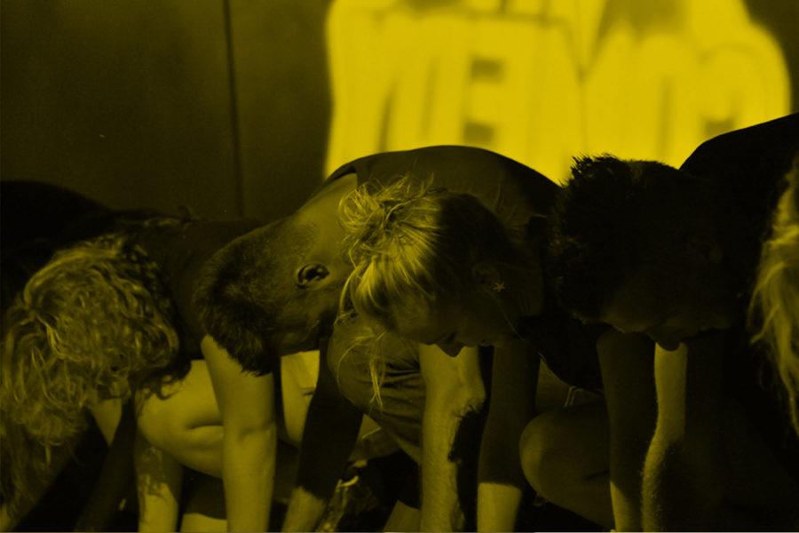 Workshop Teatro: Domande utili